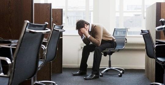 三招改善上班族頸椎性頭痛 (Cervicogenic Headache)
