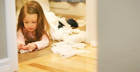 孩童夜尿症(Primary Nocturnal Enuresis)