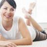 針對坐骨神經痛的簡單強化肌肉運動