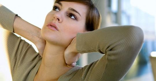 頸肌腱障礙 (Cervical Dystonia)