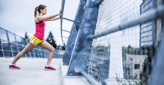 腰椎椎間盤突出引起的坐骨神經痛(三)- 運動及復康後的注意事項