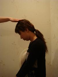 against-neckpain03
