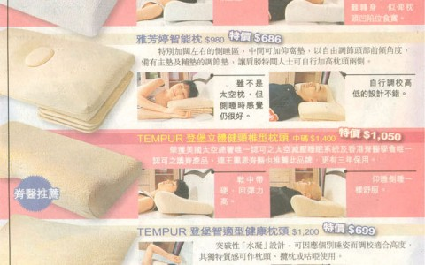 apple-daily20070518_pillow_02