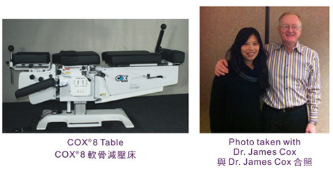 cox8-table_dr-james-cox