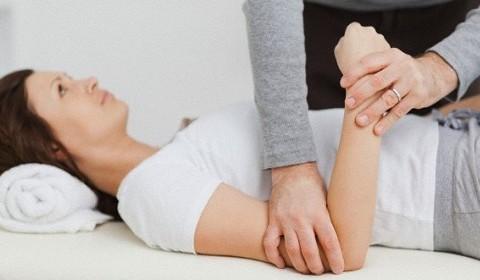 脊醫評論按摩功效