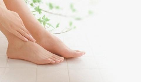 足底筋膜炎的成因、治療及伸展運動